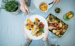 envie-de-perdre-du-poids aliment-riche-en-glucide-musculation