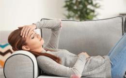 carence-en-fer-causes symptome-fatigue-nerveuse